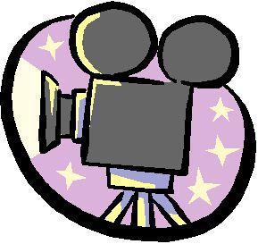 filmpjes editor