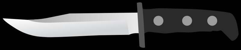 Dagger Clipart - ClipArt Best