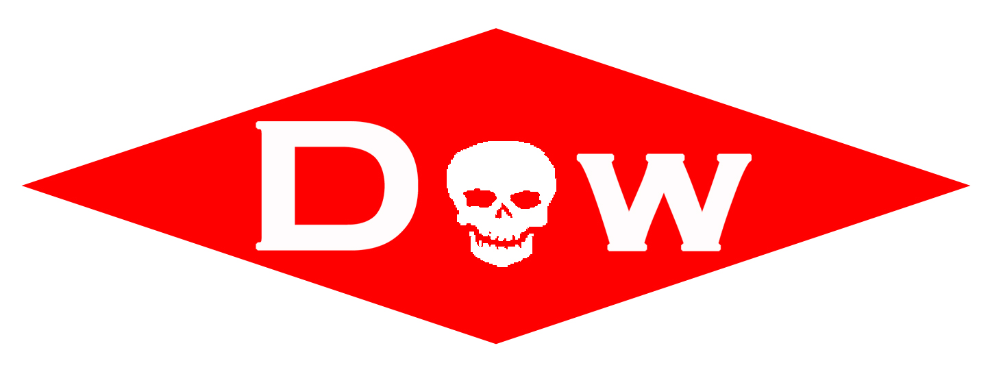 a business analysis of the dow chemical corporation Analysis of the complaint and proposed consent order to aid public comment the dow chemical company and union and thereby benefit dow's own polyethylene business.