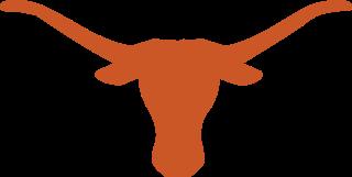 Longhorn Logo - ClipArt Best