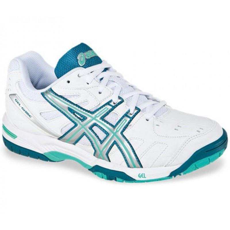 Stiga swastika Women male table tennis ball shoes sport shoes g1108017 athletic shoes