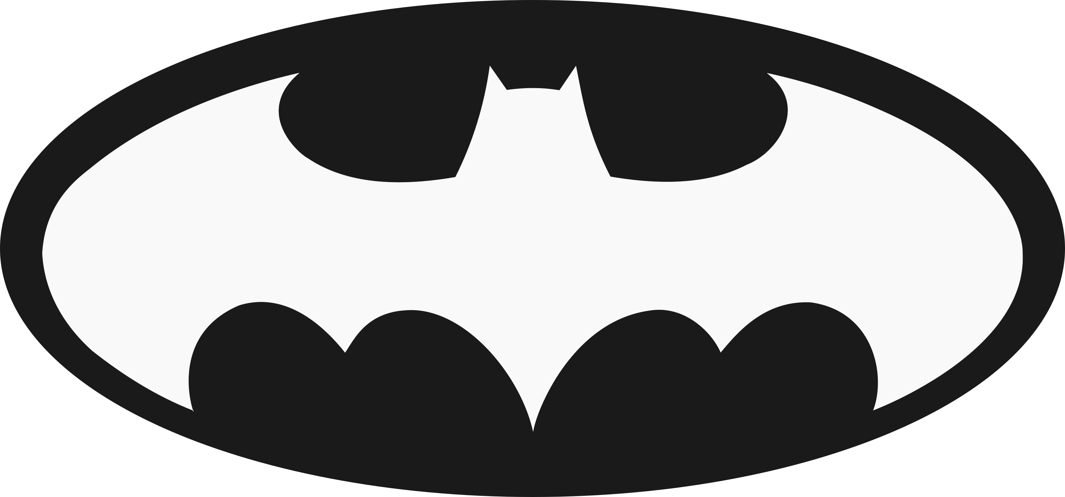 Dick Grayson  Batman Wiki  FANDOM powered by Wikia