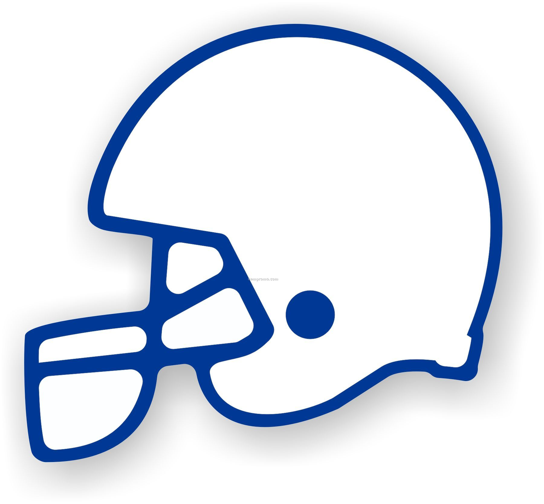 GamedayCollectibles  NFL College football helmets lowest
