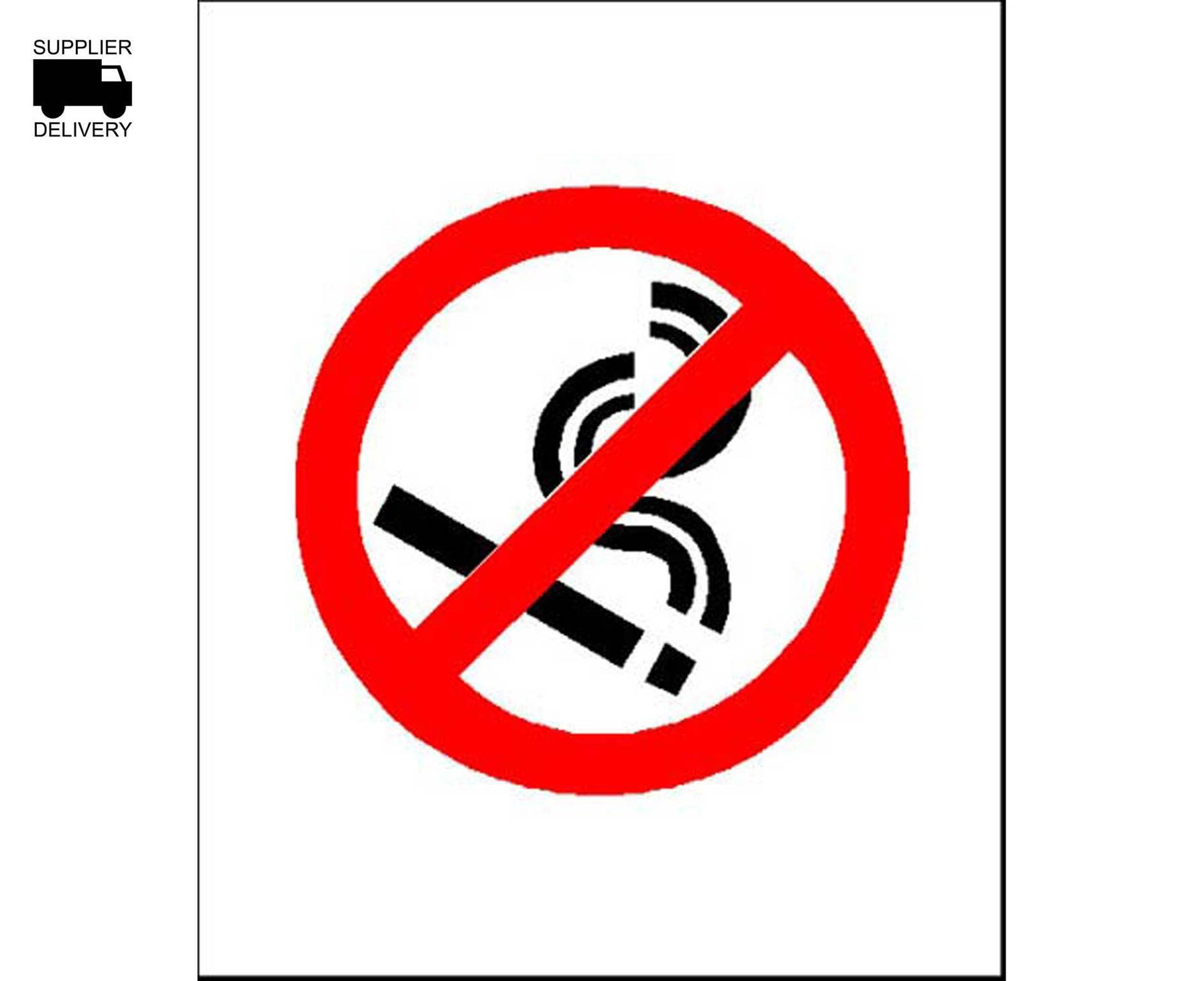 No Smoking Logos Clipart - Free to use Clip Art Resource