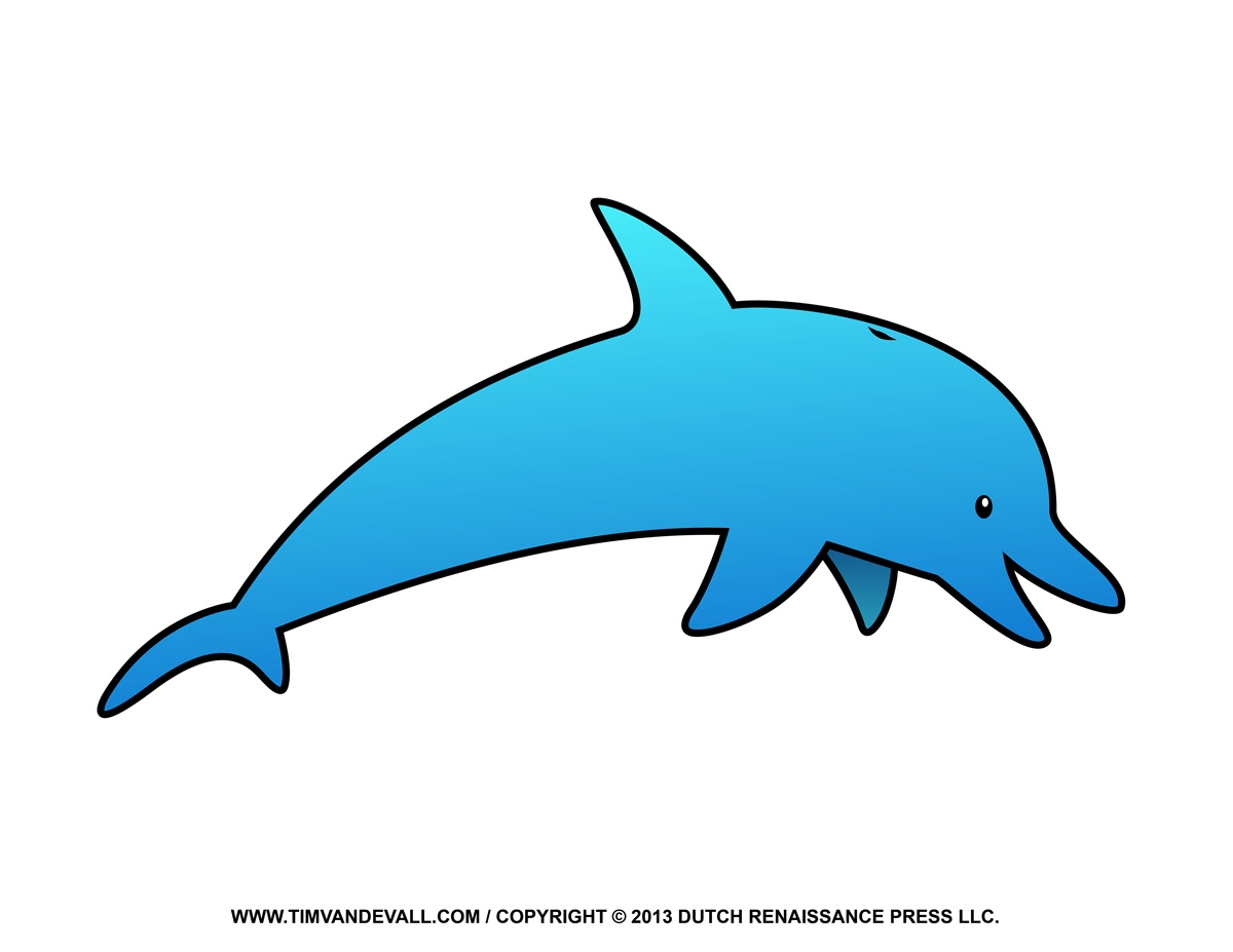 dolphin animated clipart best animated clipart free animated clipart free