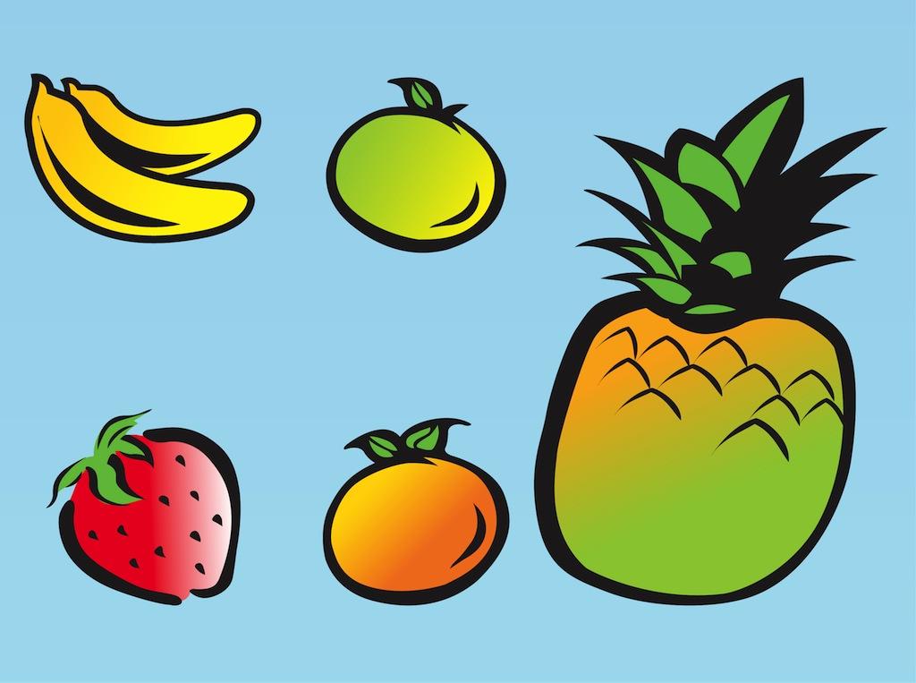 clip art graphics