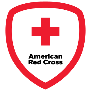stakeholders in red cross Red cross messages (rcms) rcms collected 3 rcms distributed 13 phone calls facilitated between family members 611 people located (tracing cases closed positively) 371.