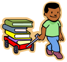 Craft Sites for Kids Clipart Of Childrens Books