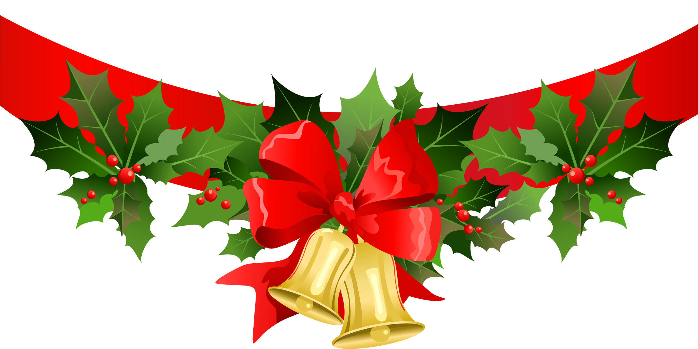 free clipart of christmas - photo #30