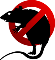 ratpoison: Say good-bye to the rodent
