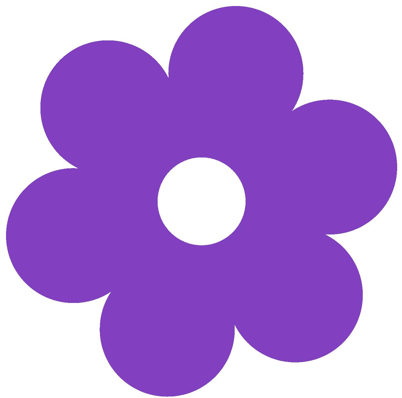 Flower Clip Art Images - ClipArt Best