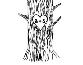 Good Shepherd Line Drawing likewise Lightning Bolt Clipart Black And White as well ic Cartoon Good Sign 587986 also Blank Playing Cards as well Toilet Parts. on privacy policy