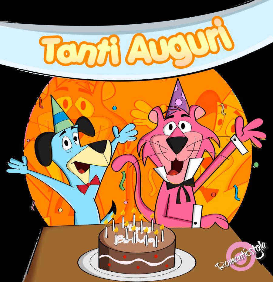 Happy Birthday Dad - Tanti auguri papa' - ClipArt Best - ClipArt Best