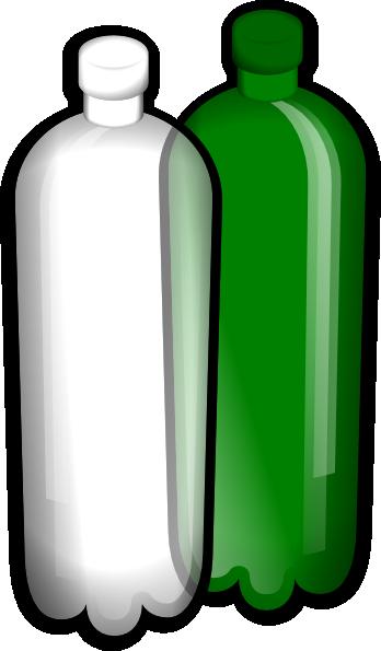 plastic bottles clip art clipart best soda can pictures clip art soda can clip art free