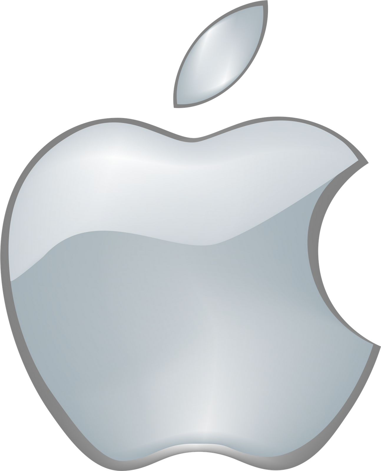 Images For > Apple Mail Png