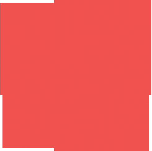 Art Logo | Free Download Clip Art | Free Clip Art