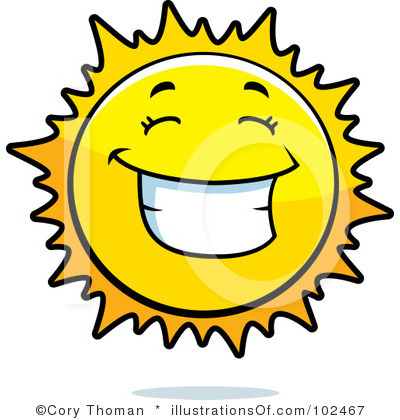 Clip Art Clip Art Sunshine free sunshine clip art clipart best sun tumundografico sunshine