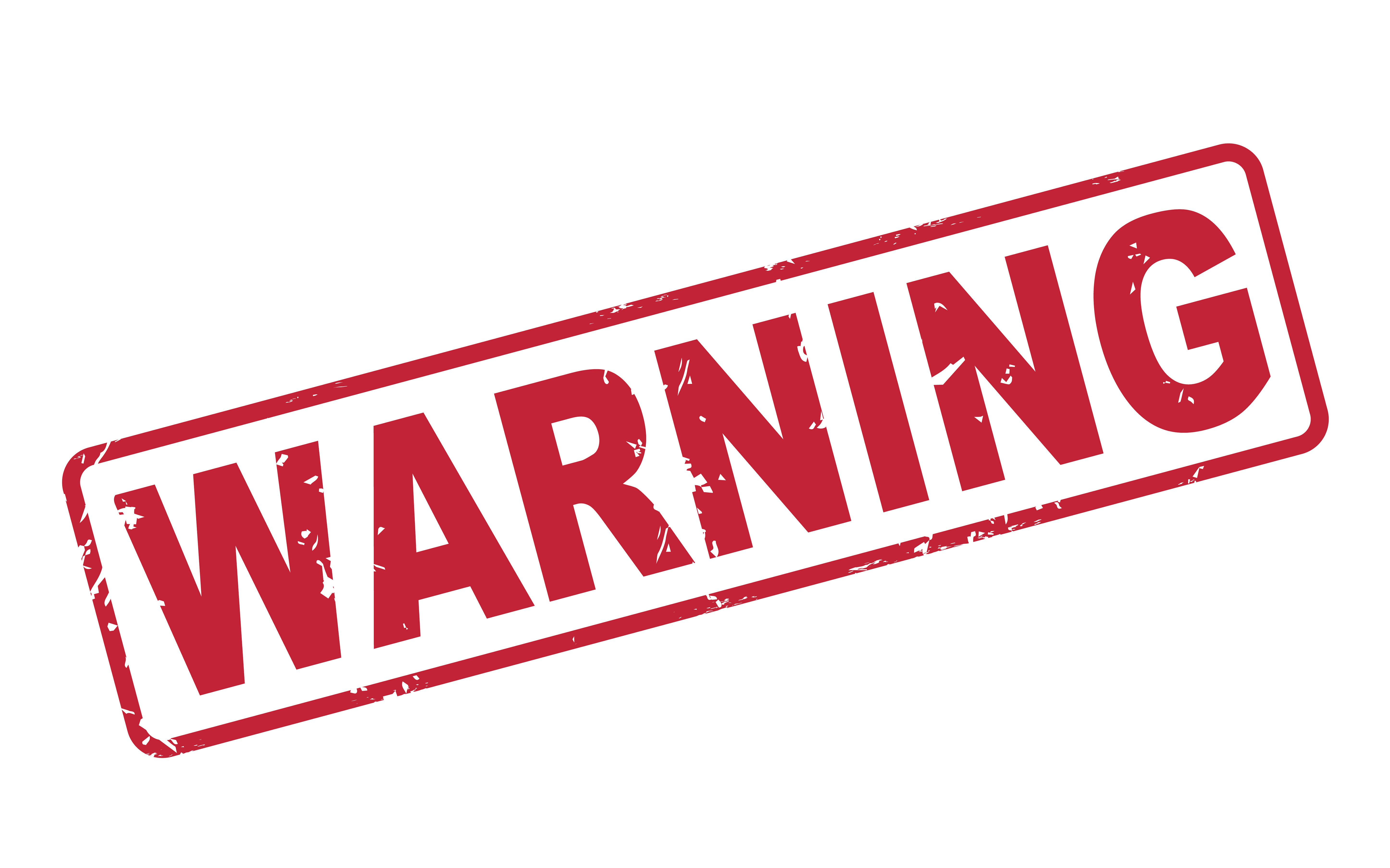 red warning sign clipart best warning clip art free images warning clipart gif