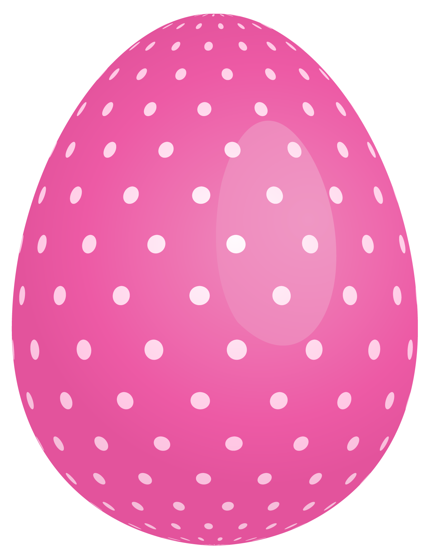 Easter Eggs Png - ClipArt Best