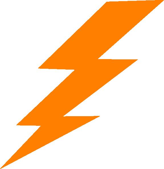lightning logo png clipart best