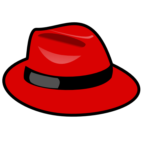 Chums Hat Clip  Swim Caps  Amazoncom