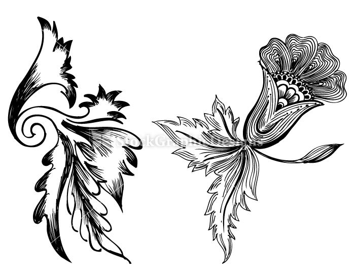 Drawing Designs | Kjpwg.Com