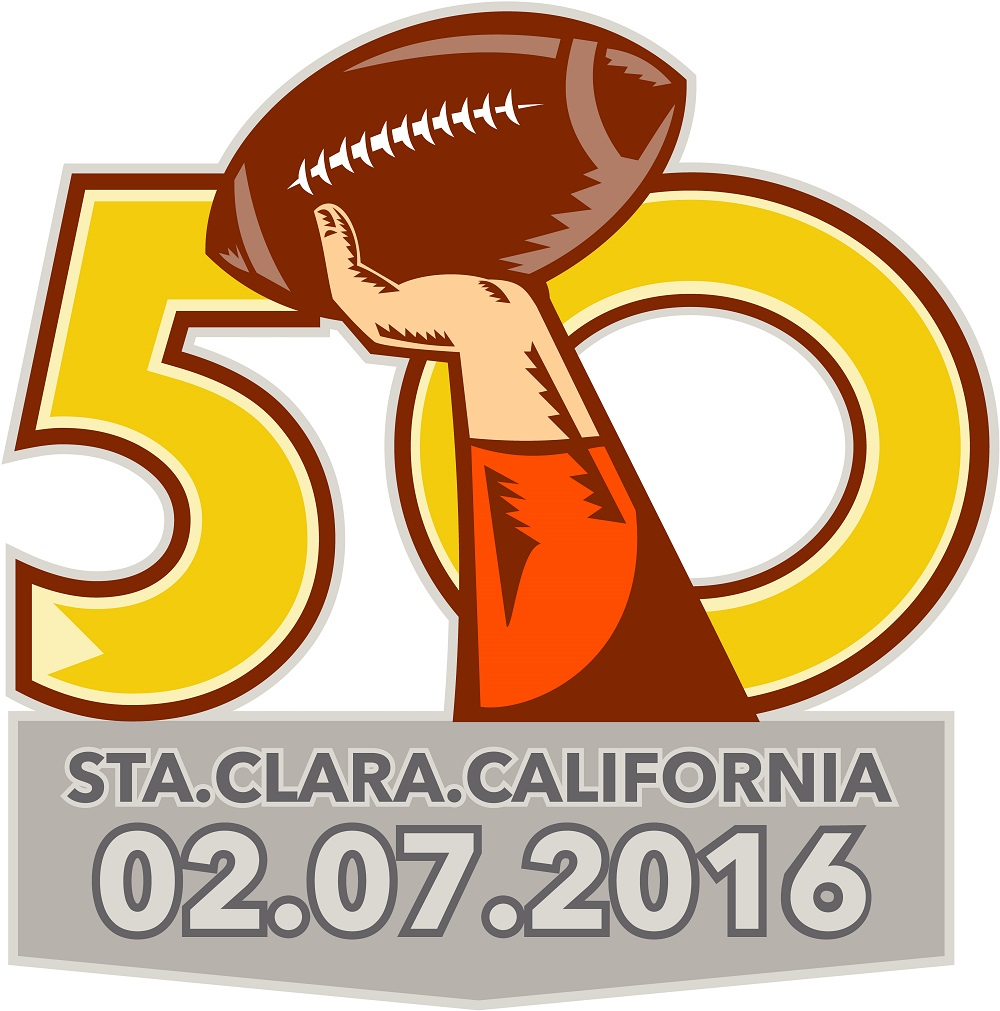 2016 Super Bowl 50 Fan Information | Solis Winery News and Events ...