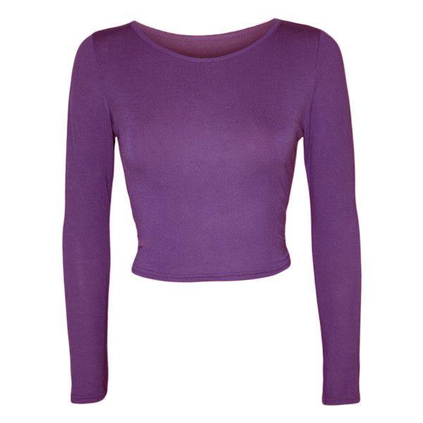 purple t shirt clip art - photo #38