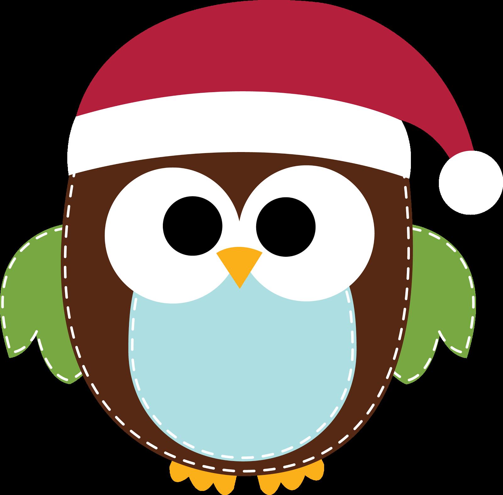 Happy holidays clipart mybloggingdiary - Cliparting.com