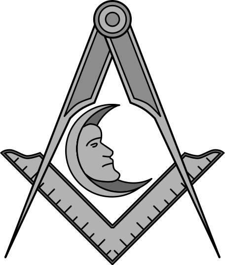Vector Masonic Sign Png - ClipArt Best