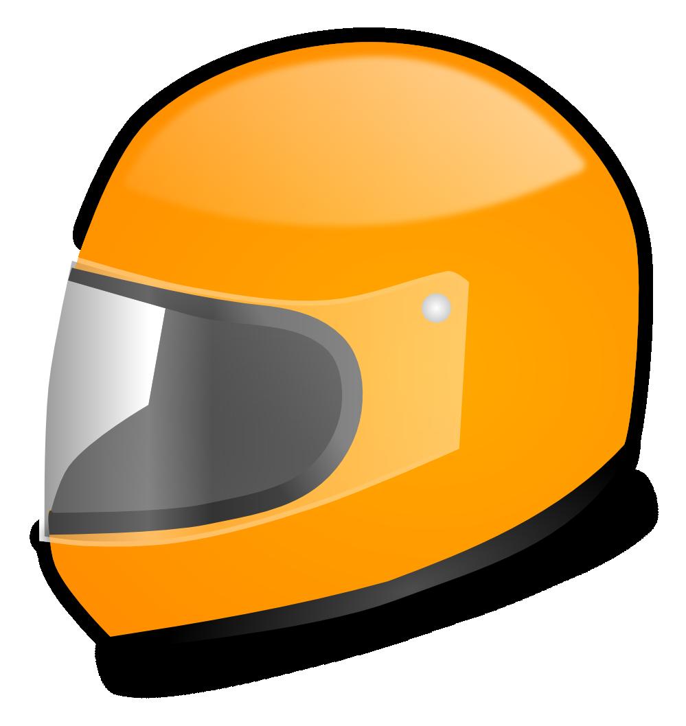 Helmets UpTo 77 OFF  Buy Helmets Online at Snapdealcom