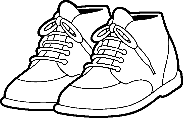 Baby Shoes Clipart - ClipArt Best: www.clipartbest.com/baby-shoes-clipart