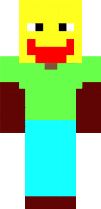 piay - piay skin search - NovaSkin gallery - Minecraft Skins - ClipArt ...: www.clipartbest.com/clipart-4ibxGzGRT