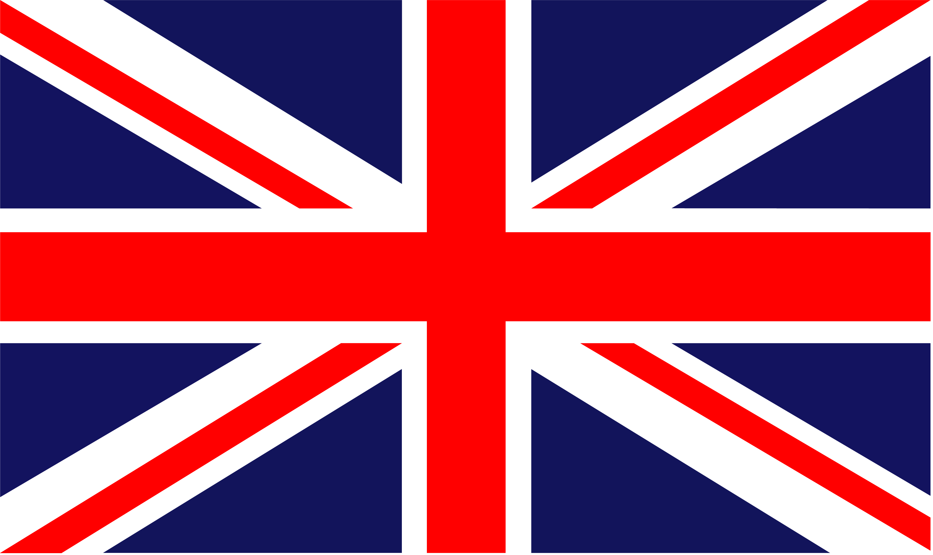 Images Of British Flag - ClipArt Best