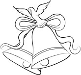 Wedding Dove Clipart - ClipArt Best