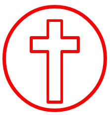 Images Of Religious Crosses - ClipArt Best