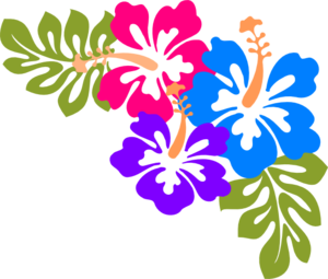 25 hawaiian luau clip art free free cliparts that you can download to ...
