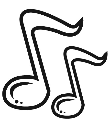 picture of a musical note symbol free cliparts that you can download ...