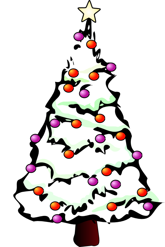 buy christmas clipart - photo #40