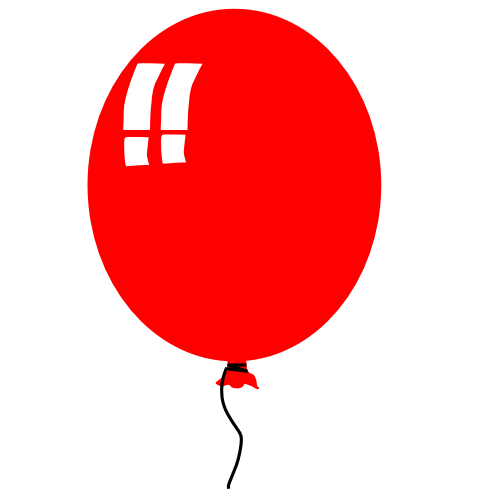 35 free clip art balloons . Free cliparts that you can download to you ... Happy Child Clipart