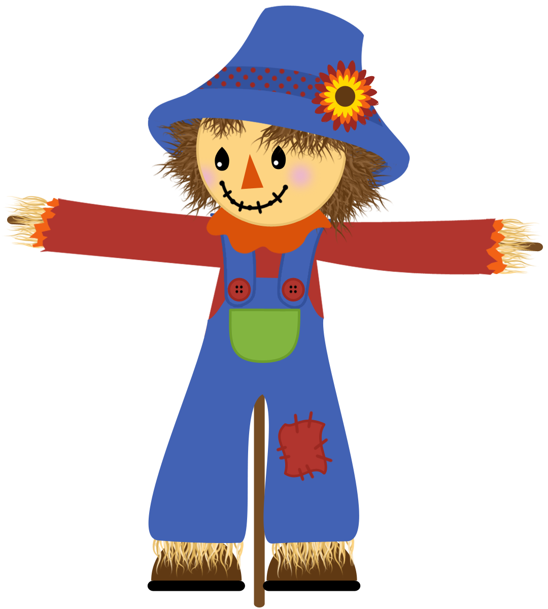niBGEEb9T additionally  in addition pumpkin patch colouring page also color the apple tree coloring page also 14794499058 025a33c81d additionally 4ncEr9ATA together with  besides  likewise  further  together with Acorn Maze. on fall scarecrow t coloring pages