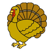 20 funny turkey clip art . Free cliparts that you can download to you ...