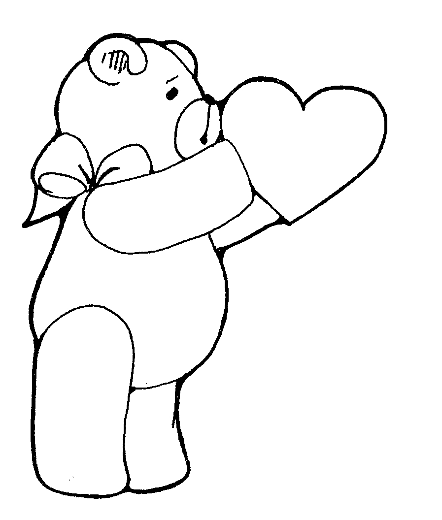 Line Drawing Heart : Line drawing heart imgkid the image kid has it