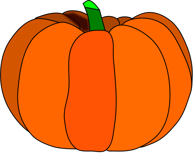 Halloween 2017 clipart pictures