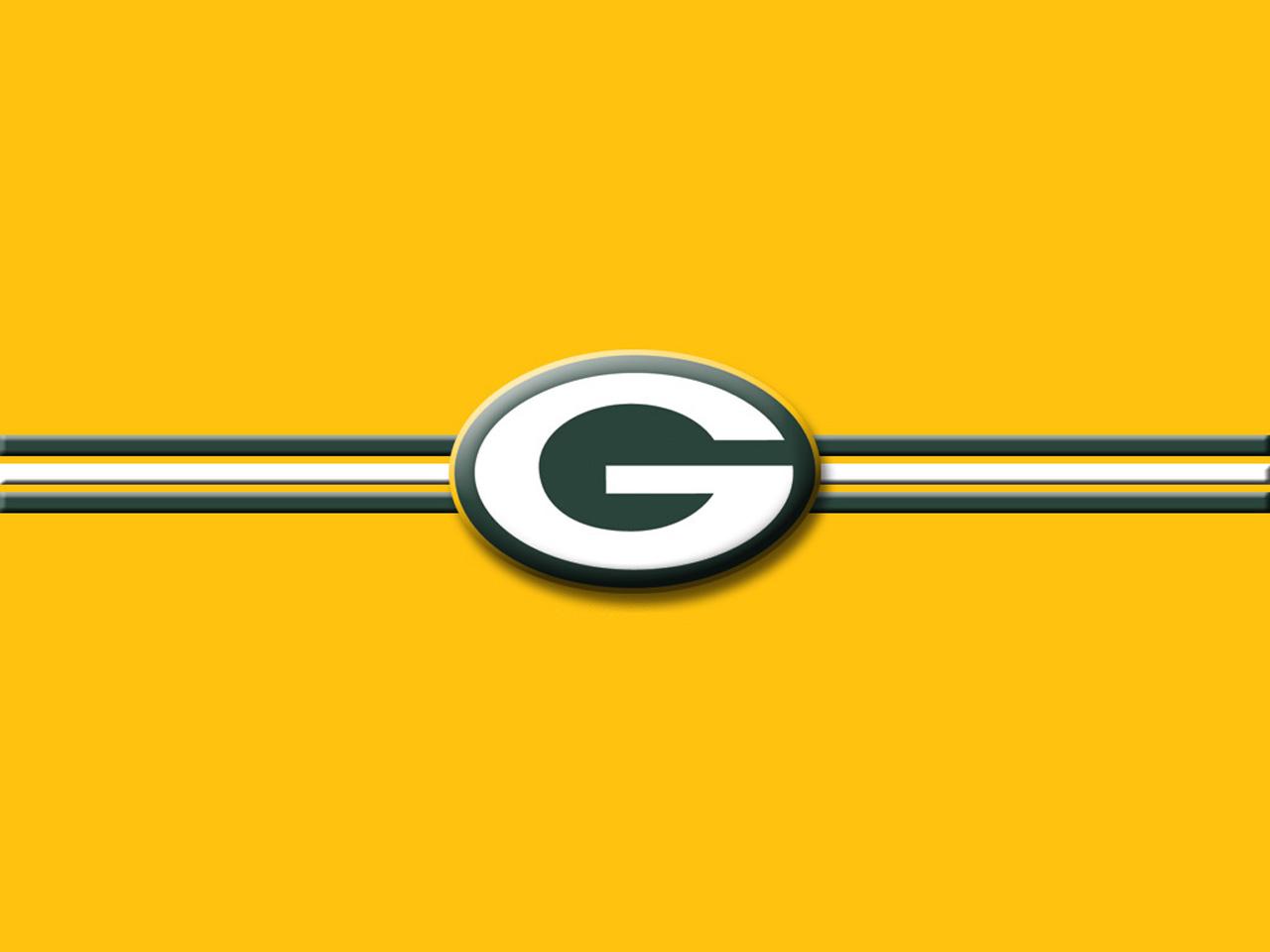 Green Bay Packer Logo Clip Art - ClipArt Best