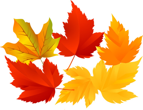 Autumn Clip Art Free Download