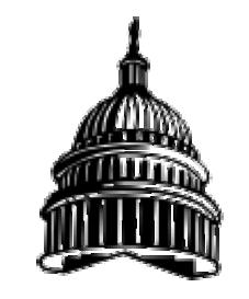 Vector Capitol Building - ClipArt Best