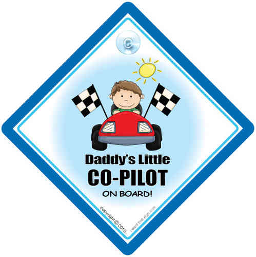 clipart baby on board - photo #33