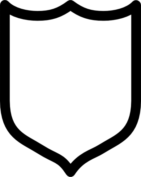 blank family crest - photo #24