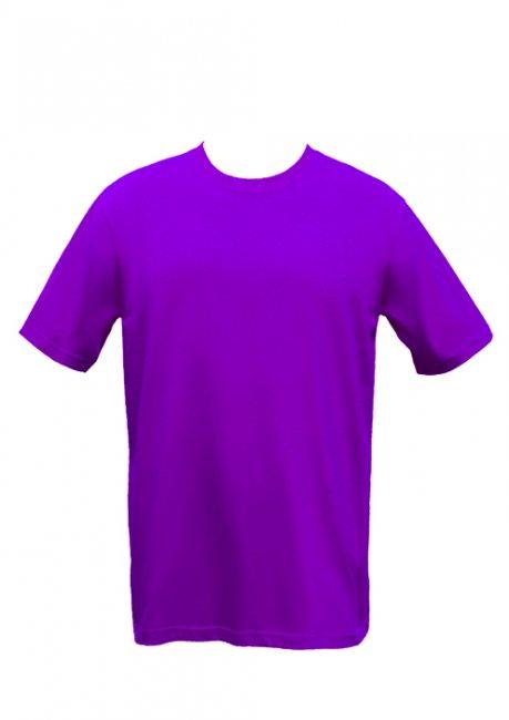 purple t shirt clip art - photo #10
